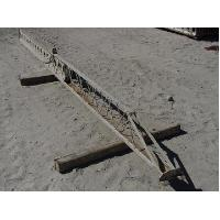 Buy cheap QB3 Horizontal Steel Spans from wholesalers