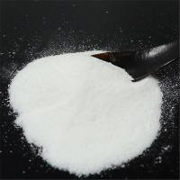 Buy cheap hot sale sodium metabisulfite for preservative,sanitizer,antioxidant,dying,textile from wholesalers
