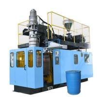 Buy cheap chemical tank blow molding machine 220L 1-3 layers blow molding machine from wholesalers