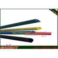 Buy cheap HEAT SHRINK TUBE from wholesalers
