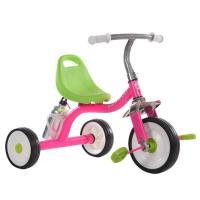 Buy cheap 2-6 Years Old Toy Low Price Baby Tricycle/Three Wheel Tricyc from wholesalers