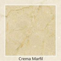 Buy cheap Crema Marfil from wholesalers