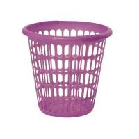 Buy cheap Laundry Basket YFX-003 from wholesalers