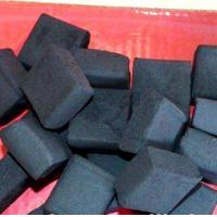 Buy cheap Shisha Charcoal Coconut shisha charcoal from wholesalers