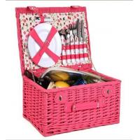 Buy cheap Picnicbasket LMD1-0071 from wholesalers