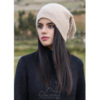 Buy cheap Justin Alpaca Hat from wholesalers