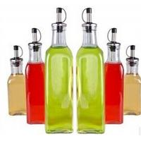 Buy cheap Drink bottles product