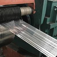 Buy cheap 316 Stainless Steel Strip product