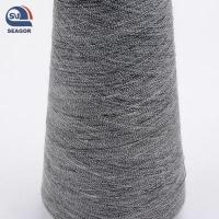 Buy cheap Cheap Whole Cotton Wool Spun Sock Yarn Sock Cones Knitting Machine product