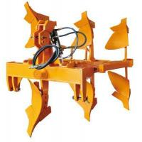 Buy cheap Two Way Moldboard Plow from wholesalers