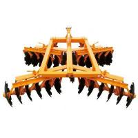 Buy cheap Disc Harrow from wholesalers