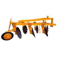 Buy cheap Double Disc Plow from wholesalers