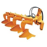 Buy cheap Adjustable Moldboard Plow from wholesalers