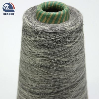 Buy cheap Factory Ab Yarn, Bro Yarn Twist Yarn from wholesalers