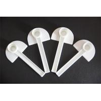 Buy cheap Bee Feeder from wholesalers