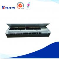 Buy cheap Split Air Conditioners from wholesalers