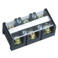 Buy cheap TERMINAL BLOCKS from wholesalers