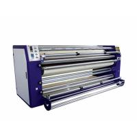 Buy cheap PD-3200 Roll to Roll product