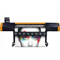 Buy cheap High-Precision Digital Printer E-Jet v3 product