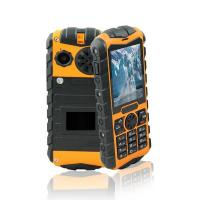 Buy cheap Smart terminal Series m66 from wholesalers