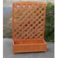 Buy cheap Hot products ST06508 from wholesalers