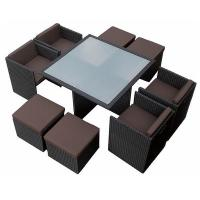 Buy cheap Outdoor furniture series ZJ-R180A from wholesalers