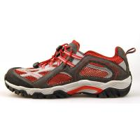 Buy cheap water shoes CS1001 WATER SHOES from wholesalers