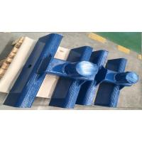 Buy cheap WIND BVP028 from wholesalers