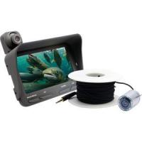 Buy cheap Fishing Camera Model: X2 Summer Fishing Camera from wholesalers
