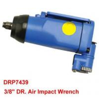 Buy cheap Air Tools DRP7439: 3/8 DR. Butterfly Air Impact Wrench - Air tool from wholesalers