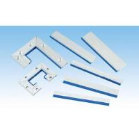 Buy cheap Machine Tool scraping plates product