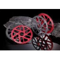 Buy cheap 48T Extended Cog for Shimano from wholesalers