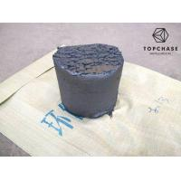 Buy cheap Anhydrous Taphole Clay And Refractory Stemming For Blast Furnace product