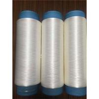 Buy cheap Spandex Yarn product