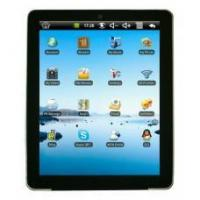 Buy cheap 10 inch Tablet PCs from wholesalers