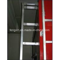 Buy cheap Automatic Rolling Shutter/Polycarbonate Roll up Door/Transparent Roller Shutter from wholesalers