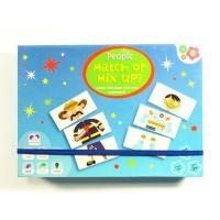 Buy cheap Puzzle Cardboard Children Jigsaw Kit from wholesalers