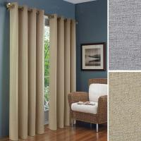 Buy cheap Curtains ECO-BC-001 from wholesalers