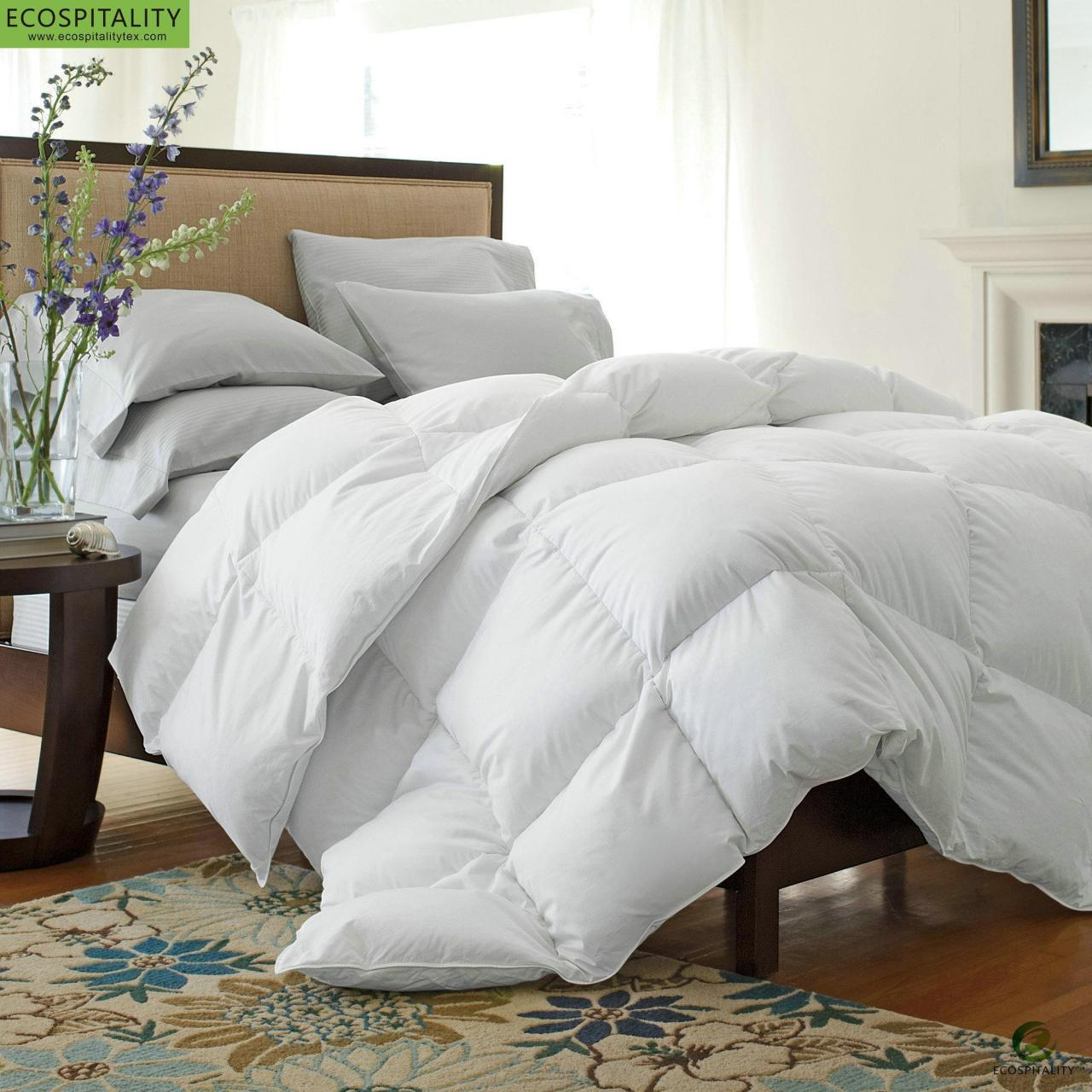 Buy cheap Bed Linens Twin & Twin XL Size: ECO-DDD-FT-164 from wholesalers