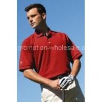 Buy cheap adidas ClimaLiteBlended Pique Polo from wholesalers