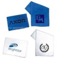 Buy cheap Spa Fitness Towel 8 inch x 36 inch from wholesalers