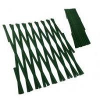 Buy cheap Garden Decoration Expandable Garden Fence Product Code: RGA2050 from wholesalers