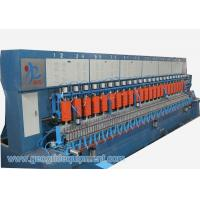 Buy cheap Mining Warp-knitted Geogrid Equipment Mining Warp-knitted Geogrid Equipment from wholesalers