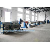 Buy cheap PET Geogrid Equipment PET Geogrid Equipment from wholesalers