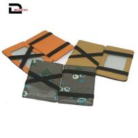 Buy cheap China wholesale slim smart credit card holder pu leather ela from wholesalers