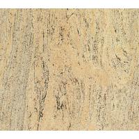 Buy cheap Granite Juparana Colombo from wholesalers