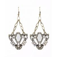 Buy cheap Earring DPP_14442 from wholesalers