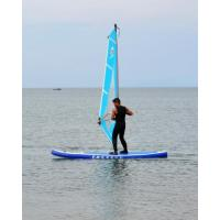 Buy cheap stand up paddle board paddles Product name: Wind Surf series from wholesalers