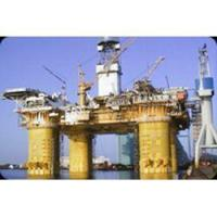 Buy cheap OIL and Gas Industry from wholesalers