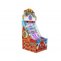 Buy cheap Lucky Monopoly from wholesalers